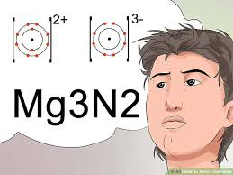 how to pass chemistry pictures wikihow image titled pass chemistry step 47