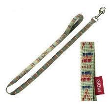 <b>Поводок</b> для собак <b>GiGwi Pet</b> Collars - купить , скидки, цена ...