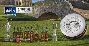 Loch <b>Lomond</b> Whiskies | Loch <b>Lomond</b> Distillery