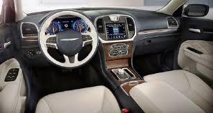 2018 chrysler 200 specs. plain chrysler 2018 chrysler 200 interior for chrysler specs 0
