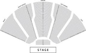 Dte Center Seating Chart Santana With The Doobie Brothers 313 Presents