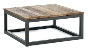 mainstays logan coffee table instructions mainstays coffee table table table size part large of l table
