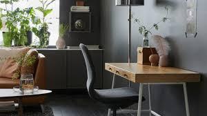 ikea office furniture ideas. Wall Desk Ikea Home Office Furniture Ideas IKEA