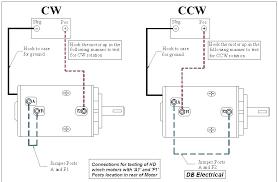 12000 winch motor wiring diagram wiring diagram \u2022 wiring diagram office ramsey re 12000 winch wiring diagram for volt relay the electric rh gardendomain club 4 wheeler winch wiring diagram warn winch m12000 wiring diagram