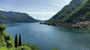 10 motivi per cui il Lago di Como è il più bello del mondo