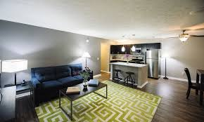 3 Bedroom Apartments Reynoldsburg Ohio Hunters Ridge Gahanna Oh Curtain New  In Columbus Top Largest Projects