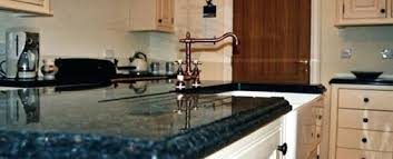 norway blue pearl granite blue pearl granite countertop great home blue pearl granite countertops
