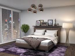 Schlafzimmer Tolle Lampen Schlafzimmer Ideen Glamourös Lampen