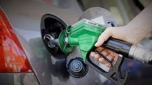 أرامكو تعلن منذ قليل أسعار البنزين الجديدة عن شهر يوليو 2021 - كلمة دوت أورج