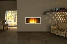 gas fireplace btu direct vent gas fireplace insert inserts regard house comparison efficiency ratings gas