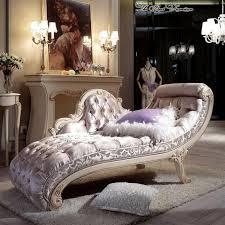 best italian furniture. property type louis xv furniture archive top and best italian e