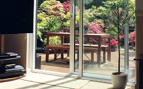 how to secure your sliding glass door