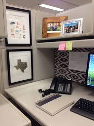 ... Large Images Of Stylish Cubicle Decor Modern Office Gallery Of  How To Decorate B