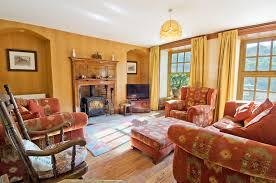 Manor House Interiors Scarborough House And Home Design - Manor house interiors