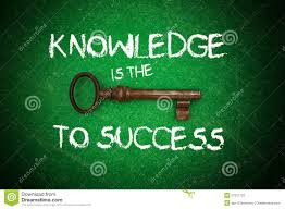 knowledge is the key to success stock image image 27911721 knowledge is the key to success
