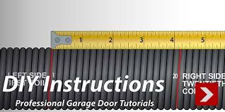 ddm garage doorsGarage Ddm Garage Doors  Home Garage Ideas