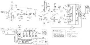 index 48 basic circuit circuit diagram seekic com spartacus hammond ao 44 organ to guitar amp conversion