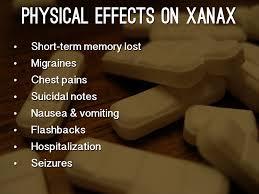 Xanax Bars And Xanax Colors Xanax For Sleep