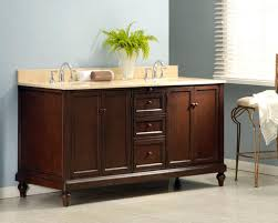 Wonderful 70 Double Sink Bathroom Vanities Janison And Decorating Ideas