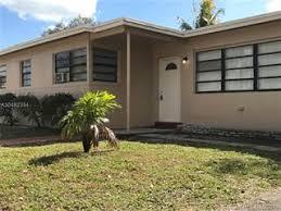 houses for rent in miami gardens. Brilliant Miami 1850 NW 184th St Miami Gardens FL To Houses For Rent In Gardens D