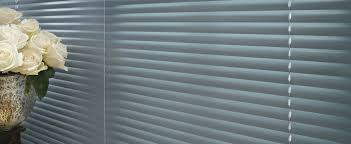 choosing the best blinds for your patio