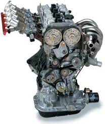 jdm spec engines toyota 3s ge engine toyota 3sge