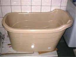 portable spas for bathtub trendy portable bathtub spa jets small hot bath portable inflatable hot tub conair portable bathtub spa portable spa bathtub