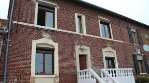 maison 5 pièces 91 m