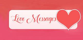 300+ <b>Love</b> Messages - <b>Romantic Love</b> Messages | WishesMsg