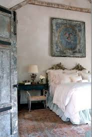 kitty otoole elegant whimsical bedroom:  images about amazing bedrooms on pinterest ralph lauren master bedrooms and yellow master bedroom