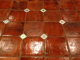 amazing saltillo tile for home flooring cleaning saltillo tile floors saltillo tile