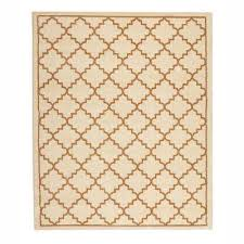 winslow birch cream 4 ft x 6 ft indoor area rug