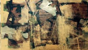 the differences in the value of paintings depending upon the series that they belong to also follows from the natural progression of the artist due to an