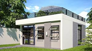 Small Picture House Designs In The Philippines Free Home Design Bali Prefab