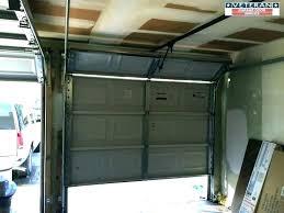 genie pro drive genie pro genie pro garage door opener compact garage door opener ideas