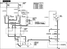 geo metro wiring diagram geo wiring diagrams online description image geo metro wiring diagram