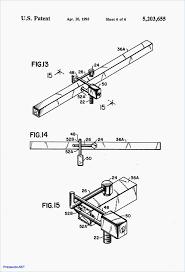 Exiss trailer 7 way wiring diagram 6 plug trailer wiring diagram 6 at justdeskto allpapers