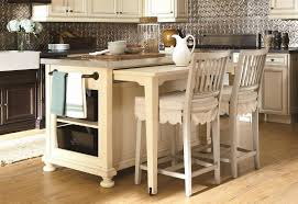 Furniture Kitchen Islands With Seating And Storage Lovely
