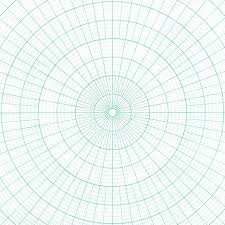Individual Graph Paper Grid Paper With Coordinates Soulective Co