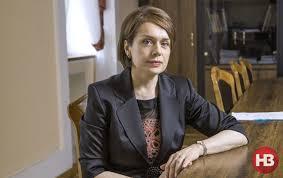 Гриневич Четыре страны перестали признавать украинские  Гриневич призвала улучшить качество предоставления образовательных услуг в медицинских вузах Украины