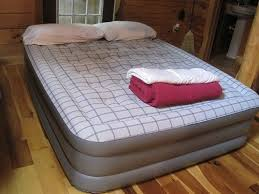 queen size air mattress coleman. Comfort Queen Size Air Mattress Coleman