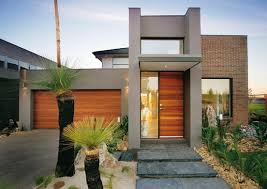 dulux exterior paint colors south africa. need help - exterior render colours dulux paint colors south africa