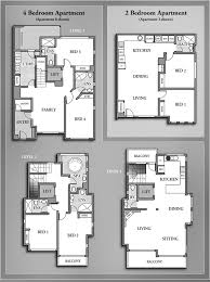 2 bedroom flats plans. apartments building plans for 2bedroom comfy on bedroom in-conjuntion with 2 flats