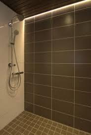 bathroom shower lighting. Led Shower Lighting Indirect Bathroom With Picture From Rakennus Pro Jektifi If We Put