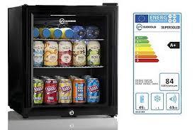 tiny refrigerator office. Led Bedroom Mini Fridge Small Kitchen Compact Refrigerator Black Office Freezer Tiny