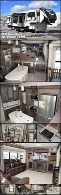 bathroom camper beautiful rv bathtub truck