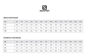 27 Comprehensive Salomon Helmet Size Chart