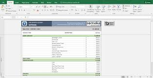 monthly budget spreadsheets monthly budget worksheet
