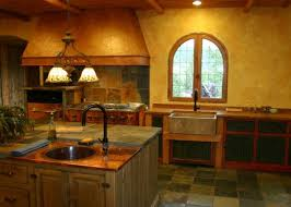 Pine Kitchen Cabinets 2