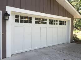 queen city garage doors garage door services 401 hawthorne ln elizabeth charlotte nc phone number yelp